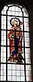 Müllenbach St. Servatius und Dorothea6543.JPG