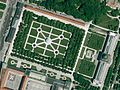 München Hofgarten Aerial.jpg