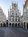 Münster, Historisches Rathaus -- 2020 -- 6854.jpg