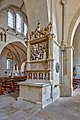 Münster, St.-Paulus-Dom, Langhaus -- 2019 -- 3804-6.jpg