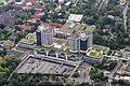Münster, Universitätsklinikum -- 2014 -- 8364.jpg