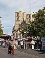 Münster, Wochenmarkt -- 2015 -- 7418.jpg