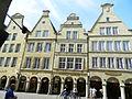 Münster 1813.JPG