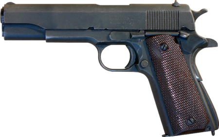 450px-M1911A1.png