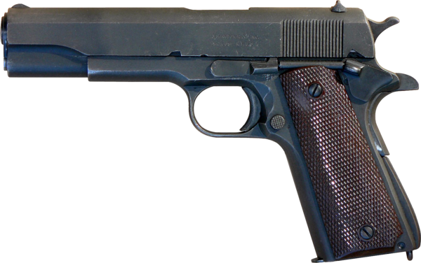 600px-M1911A1.png