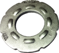 M30 Direct Tension Indicators Washer.png
