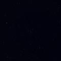 M48 tel114.png