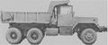 M51 dump truck.png