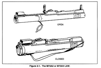 M72A2-LAW-drawn.png