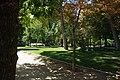 MADRID PARQUE de MADRID PRADERAS y ARBOLEDAS VIEW Ð 6K - panoramio (12).jpg