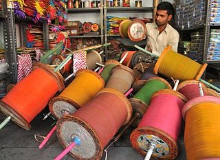 International Kite Festival in Gujarat – Uttarayan