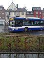 MAN Lions City ~ Taeter ~ Eschweiler 2014 (3).jpg