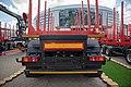 MAZ-892630 timber carrier trailer (2).jpg