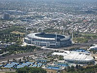 MCG and Rod Laver Arena.jpg