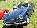 MG Midget (1969) (34750684651).jpg