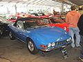MHV Fiat Dino Spider.jpg