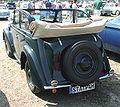 MHV Opel Olympia 1936 02.jpg