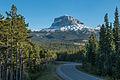 MK02241 Chief Mountain.jpg