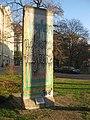 MKBler - 381 - Berliner Mauer (Leipzig).jpg