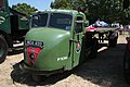 MOA 499 Scammel Scarab BRS Aldham Old Time Rally 2015 - 18082163883.jpg