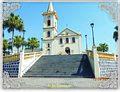 MORRETES (Igreja Matriz de Nossa Senhora do Porto), Paraná, Brasil by Ude Dalcomuni Cit - panoramio (1).jpg
