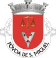 MRA-povoasmiguel.png