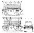 MSHWR - Tripler ambulance wagon pag 947.png