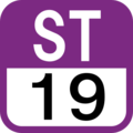 MSN-ST19.png