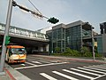 MTC 780-FL and Nangang Station 20120909.jpg