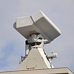 MW-08 Radar HS Ritsos (P71).jpg