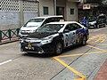 MW-58-70(Macau Taxi) 13-02-2019.jpg
