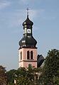 MZ-Bretzenheim-St-Georg-01.jpg