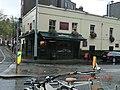 M O'Brien's Pub Dublin - panoramio.jpg