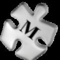 M Puzzle.png