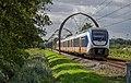Maartensdijk SLT 2628 naar Weesp (14884921141).jpg