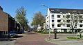 Maastricht, Heerderweg01.jpg