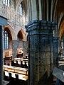 Maastricht, Oude Minderbroederskerk, studiezaal RHCL.jpg