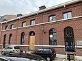 Maastricht - Uitbelderstraat 1 GM-2126 20200307.jpg