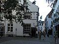 Maastricht 713 (8324525311).jpg