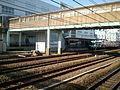 Mabashi Station 20120212a.jpg