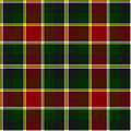 MacLachlan hunting tartan (D. W. Stewart).jpg