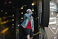 Mac Miller (14) – splash! Festival 20 (2017).jpg