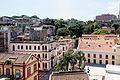 Macau (27897185694).jpg