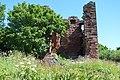 Macduff's Castle 6.jpg