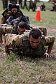 Macedonians' competitive spirit boosts training at Babadag DVIDS287387.jpg