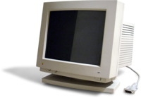 Macintosh Color Display.png