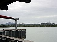 Mackay view over Pioneer River.jpg