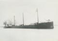 Madeira ship.png