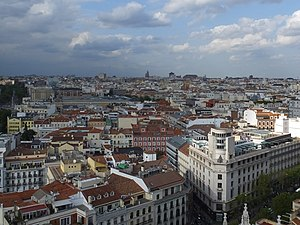 Madrid - 40888267763 (cropped).jpg