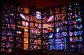 Madrid - Iglesia de los Sagrados Corazones 17.jpg